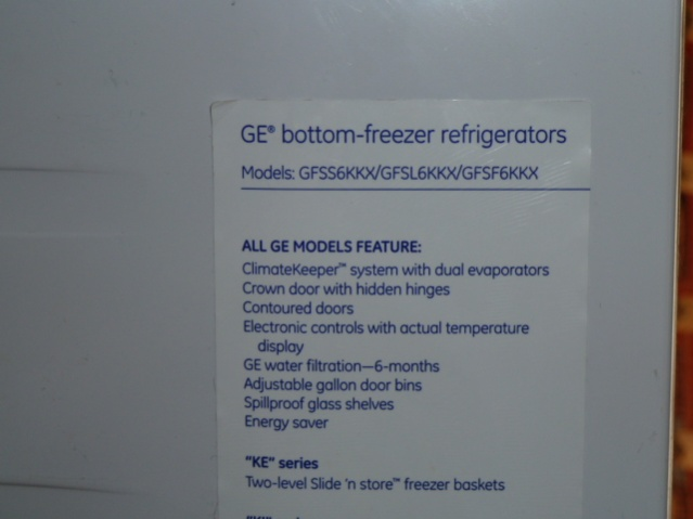 GE refrigerator defrost problems (with pics)-p1000399.jpg