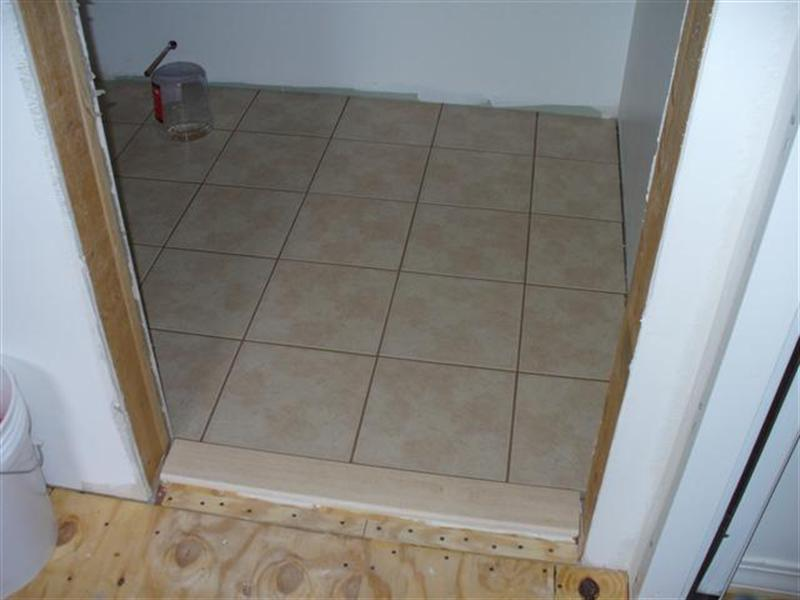 Joining carpet and ceramic tile rooms-p1000409-small-medium-.jpg