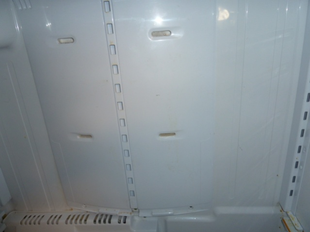GE refrigerator defrost problems (with pics)-p1000410.jpg
