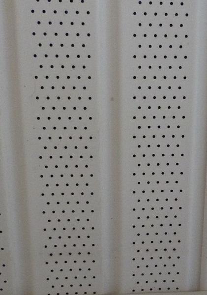 Balancing attic ventilation-p1000478.jpg