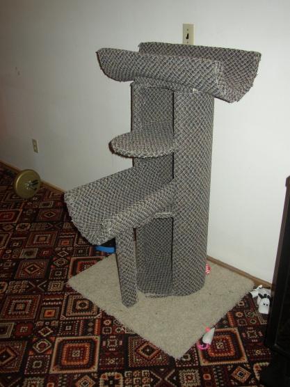 Off topic: Building Cat Scratchers-p1010002.jpg
