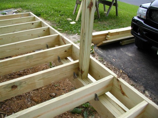 Building a front porch and have questions...-p1010013-medium-.jpg