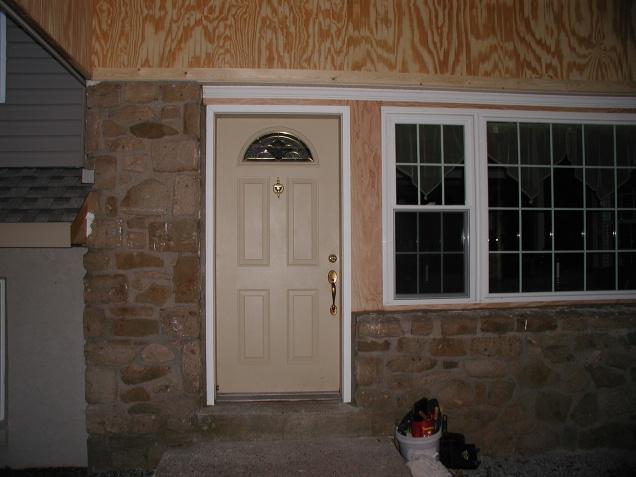 Porch design-p1010038.jpg