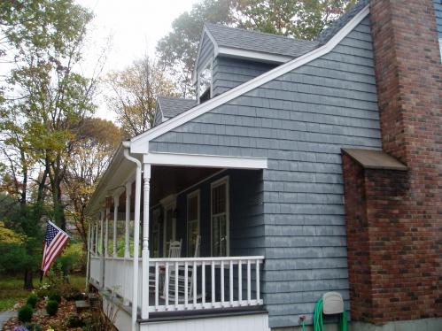 cape porch rehab-p1010039.jpg
