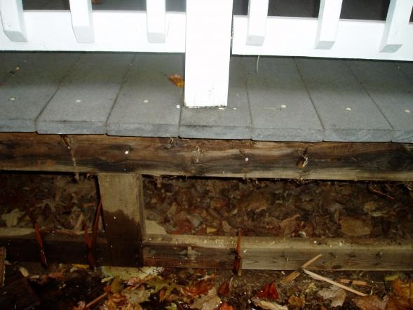 cape porch rehab-p1010040.jpg