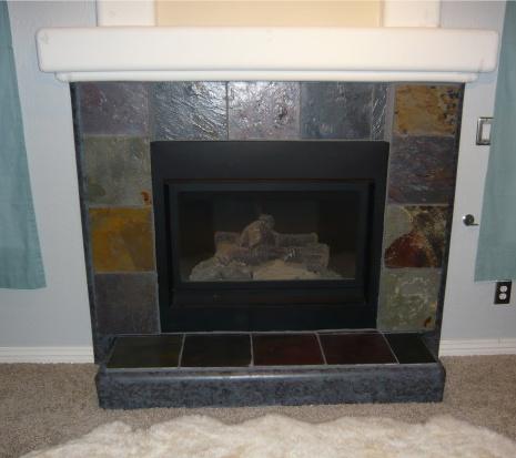 Slate Fireplace-p1010056.jpg