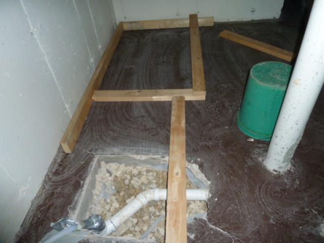 installation of a basement shower-p1010097.jpg