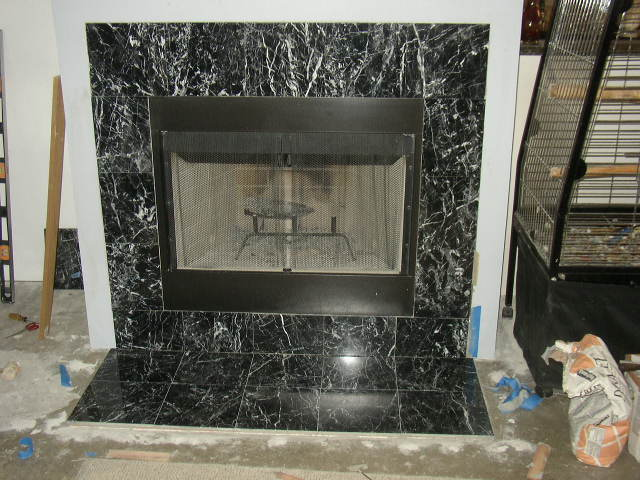 Rebuilt Fireplace-p1010118.jpg