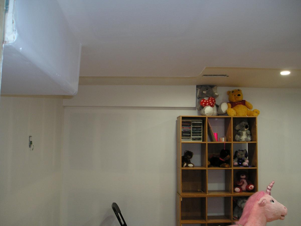 unfinished/finished basement / tips please/ decorating-p1010137.jpg
