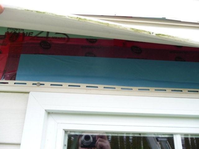 Leaking Vinyl Windows in 7 year old home-p1010150.jpg