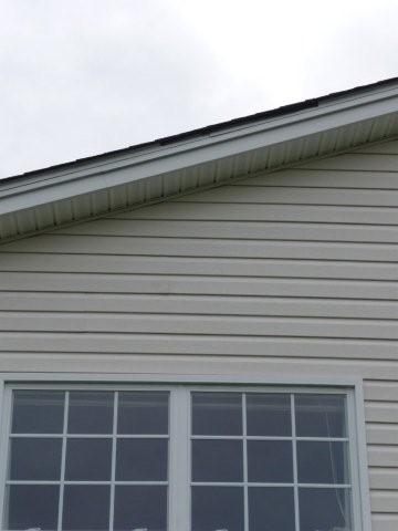 Leaking Vinyl Windows in 7 year old home-p1010162.jpg