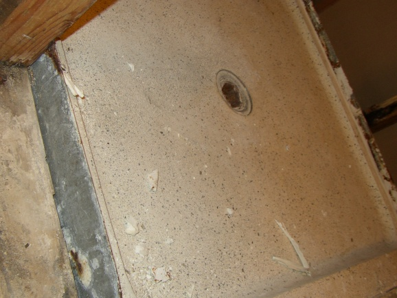 Removing an old shower pan-p1010163.jpg