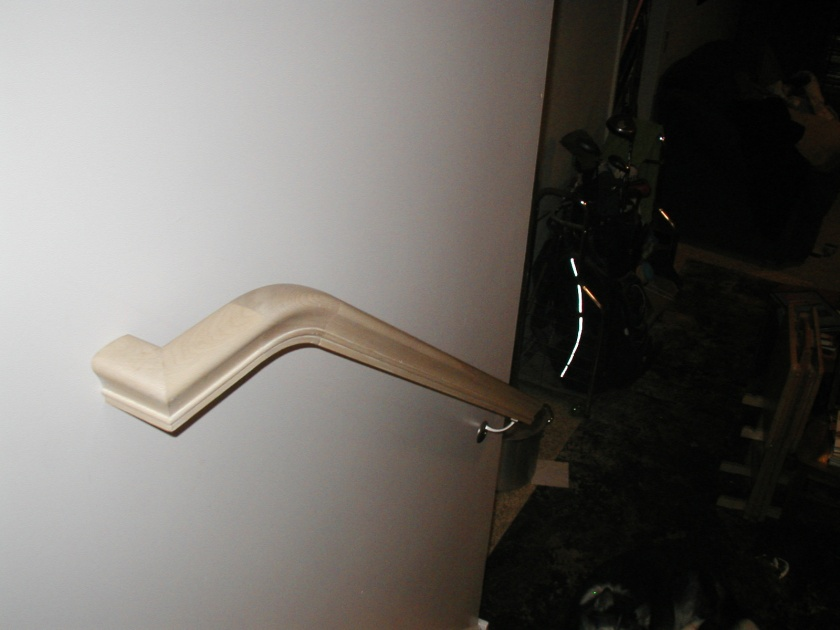 Wood Handrail Q?-p1010257.jpg