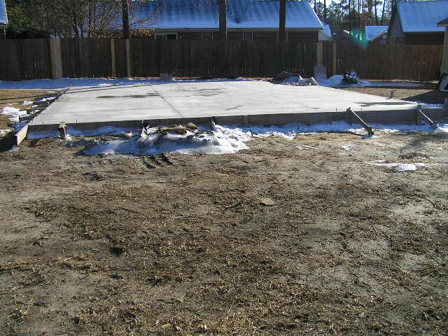 Concrete Spalling-p1010267.jpg