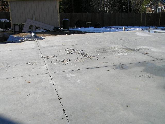 Concrete Spalling-p1010270.jpg