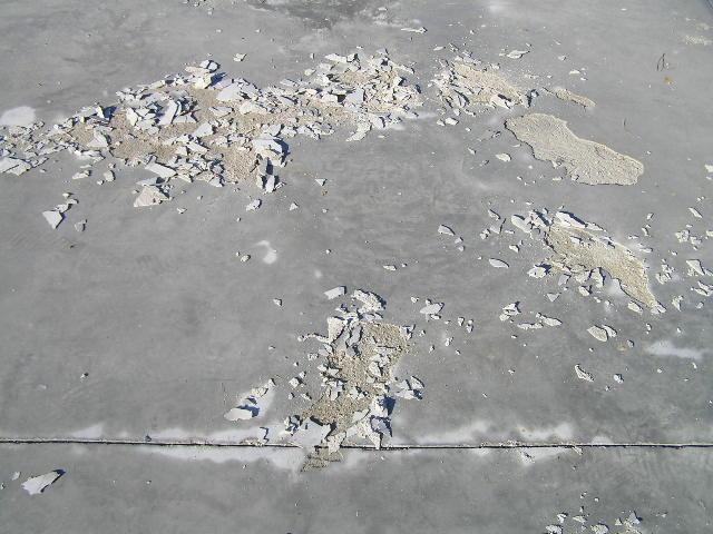 Concrete Spalling-p1010274.jpg