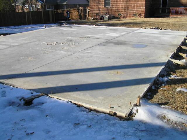 Concrete Spalling-p1010276.jpg