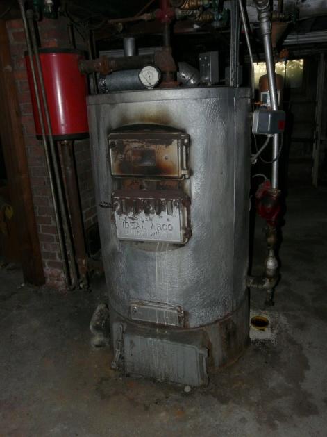 Purchasing a new boiler-p1010369.jpg