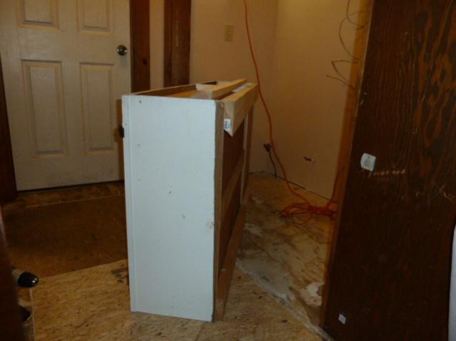 Laundry Room Renovations-p1010369.jpg