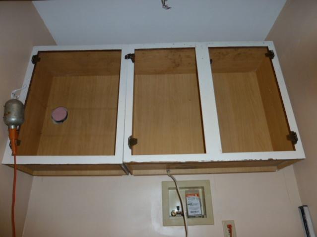 Laundry Room Renovations-p1010376.jpg