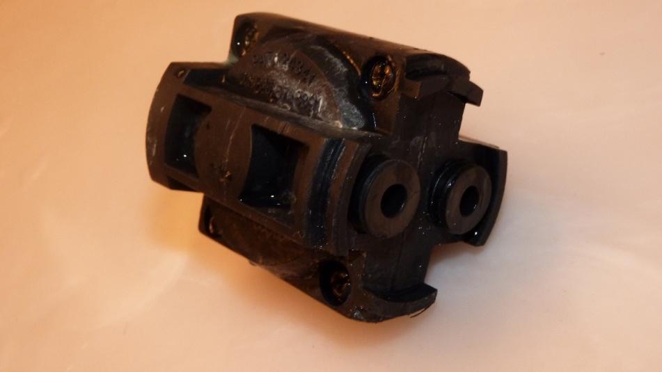 Mystery pressure balance cartridge-p1010440.jpg