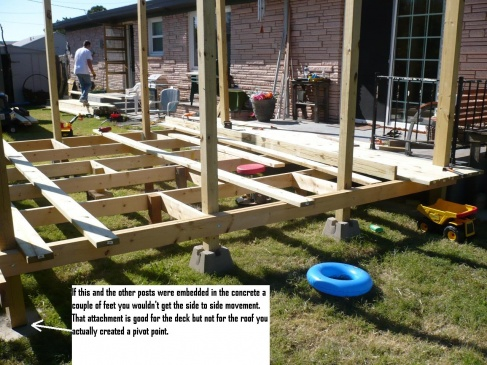 Deck Joist Spacing-p1010450.jpg