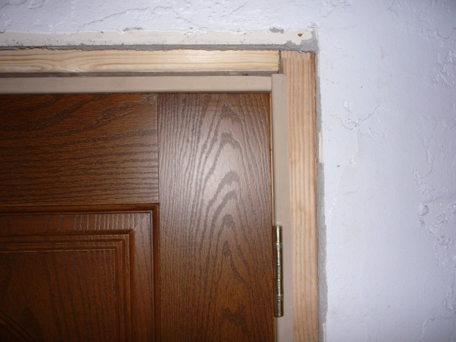 Replacement door installation?-p1010480.jpg