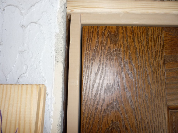 Replacement door installation?-p1010491.jpg