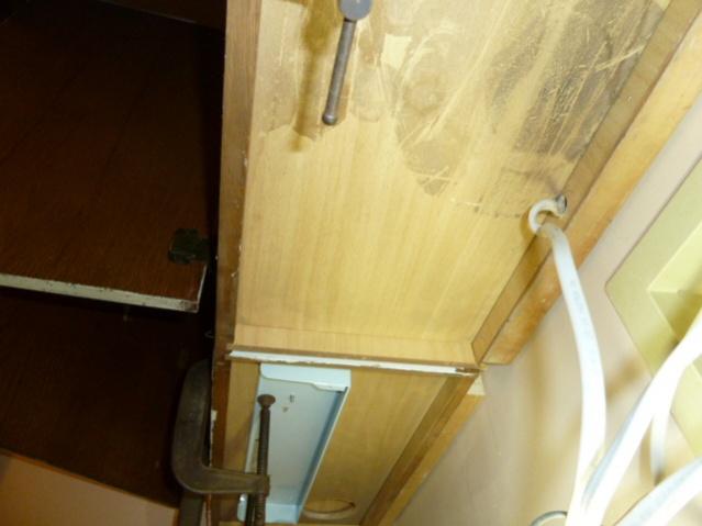 Laundry Room Renovations-p1010507.jpg