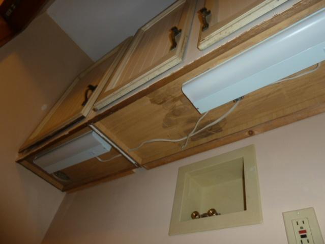 Laundry Room Renovations-p1010510.jpg