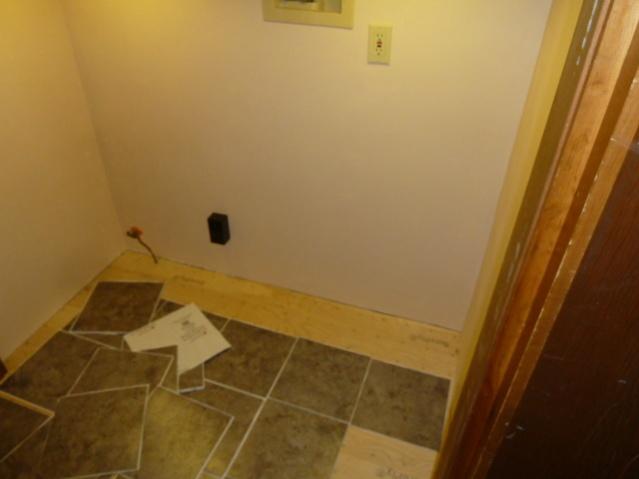 Laundry Room Renovations-p1010524.jpg