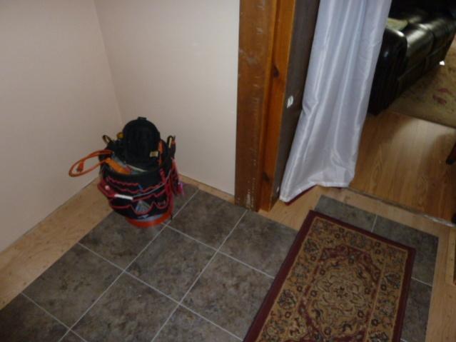 Laundry Room Renovations-p1010526.jpg