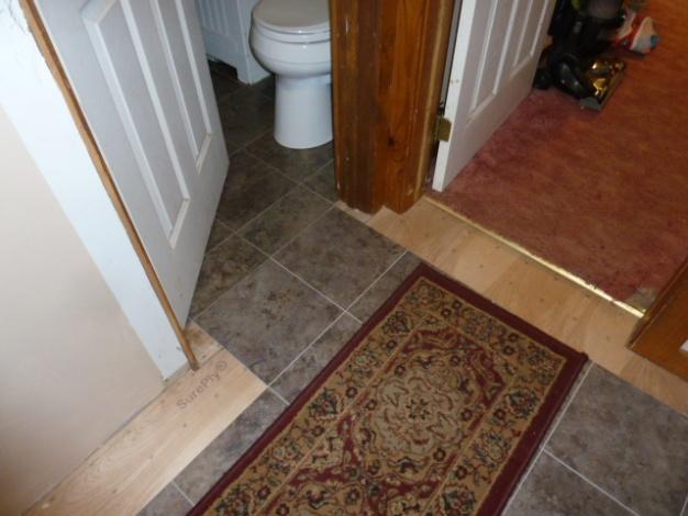 Laundry Room Renovations-p1010527.jpg