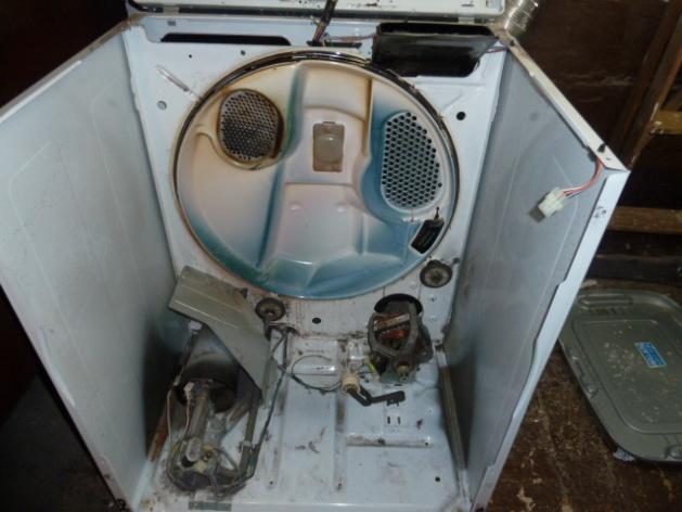 Laundry Room Renovations-p1010626.jpg