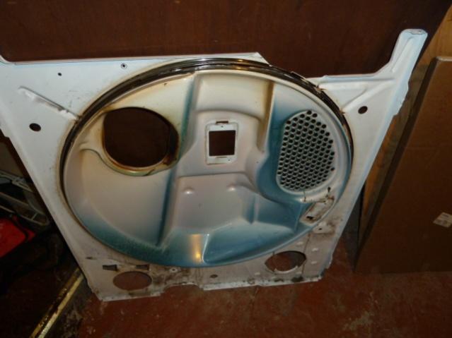 Laundry Room Renovations-p1010644.jpg