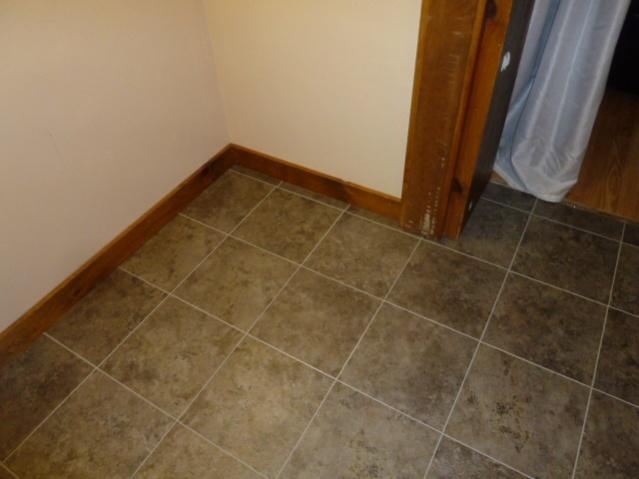 Laundry Room Renovations-p1010658.jpg