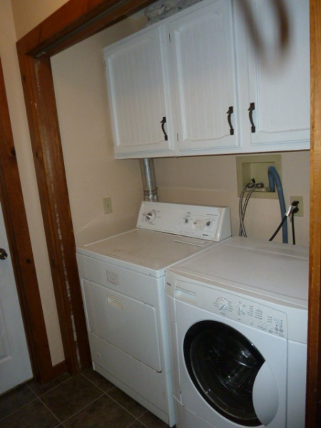 Laundry Room Renovations-p1010687.jpg