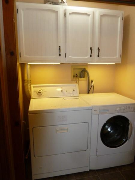 Laundry Room Renovations-p1010688.jpg