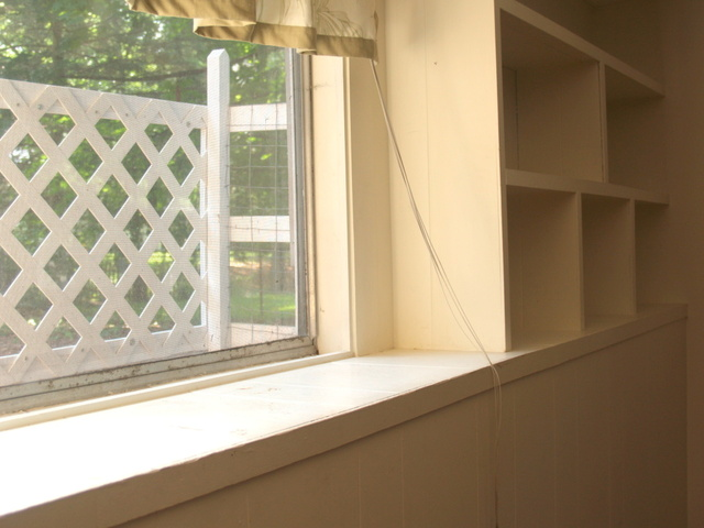 Replace just two windows - dumb idea?-p1015952.jpg
