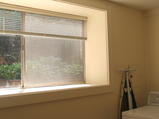 Replace just two windows - dumb idea?-p1015956.jpg