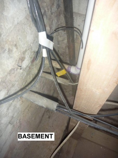 terminating conduit connection between house and detached shed-p1020766.jpg