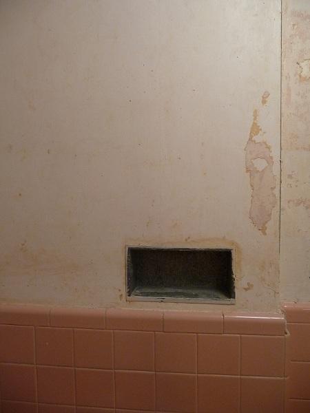 Bathroom Help please-p1020798ab.jpg