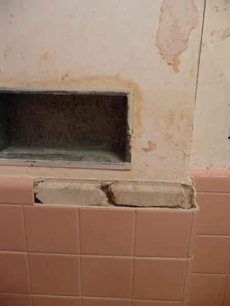 Bathroom Help please-p1020799a.jpg