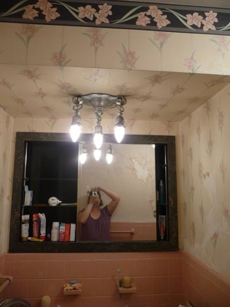 Bathroom Help please-p1020802a.jpg