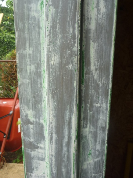 is this stripping job ready for repainting?-p1020873.jpg
