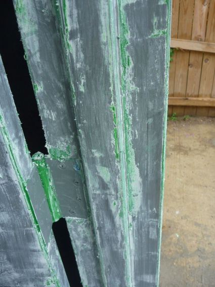is this stripping job ready for repainting?-p1020875.jpg