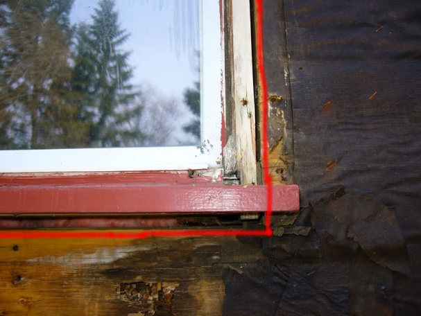 Rigid Foam Insulation over existing wood siding-p1020884.jpg