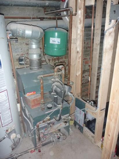 radiator boiler (gas) spiral venting-p1020943.jpg