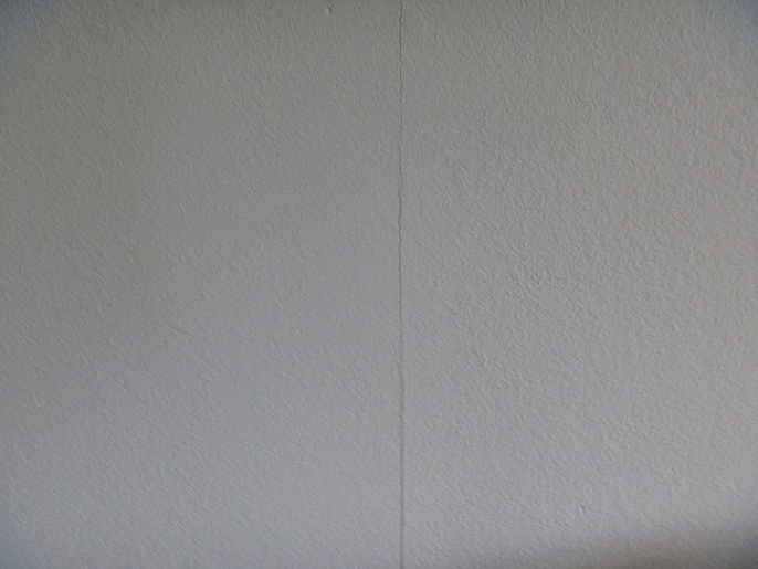 Multiple problems with new drywall installation-p1030199.jpg