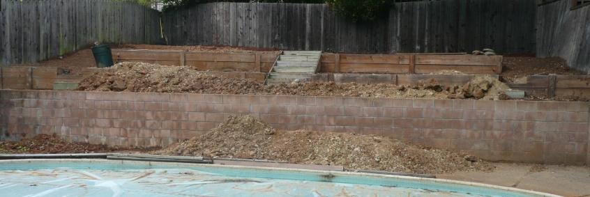 Building a Bench- HELP!-p1040765.jpg